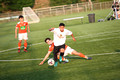 Houston FC v Dutch Lions-0758