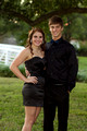 AHS HOMECOMING 2013 DANCE_5880