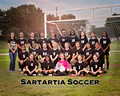 SMS GIRLS SOCCER 2017-5572-Edit-2